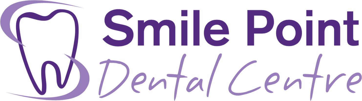 SmilePoint Dental